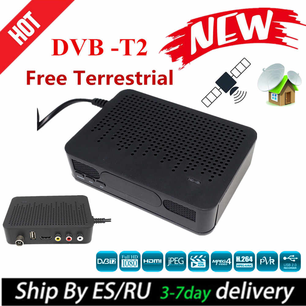 Detail Feedback Questions about VMADE newest box DVB T2 K3