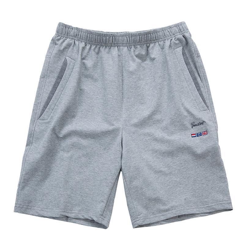Popular 4xl Mens Shorts-Buy Cheap 4xl Mens Shorts lots from China ...