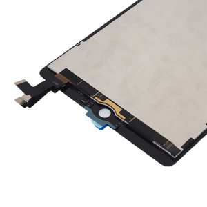 Image 3 - Ensemble écran tactile LCD de remplacement, outils de réparation, pour iPad 6 Air 2 A1566 A1567