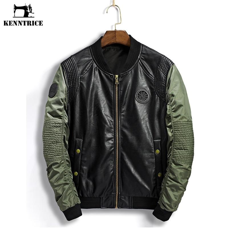 Popular Fall Coats Men-Buy Cheap Fall Coats Men lots from China ...