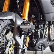 Universal Motorcycle Headlight Mount Brackets Fork Ear Chopper Headlamp Holder Fork Mount For HONDA SUZUKI DUCATI