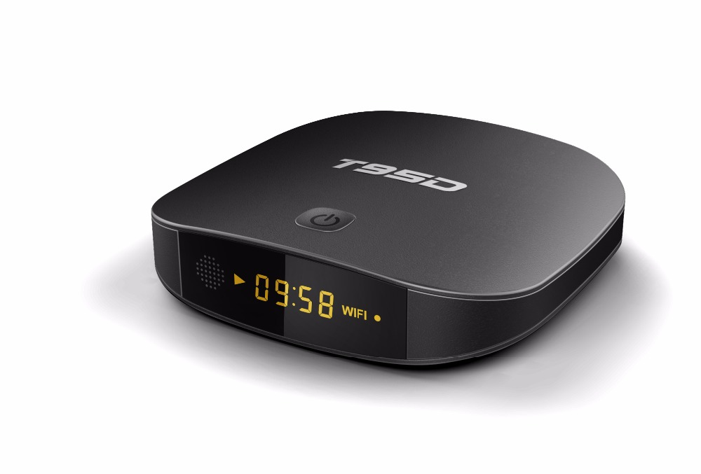 VRFEL TV Box + i8 Keybord Rockchip 3229 Quad-Core 1G + 8G Android 5.1 OTT 4 K 3D