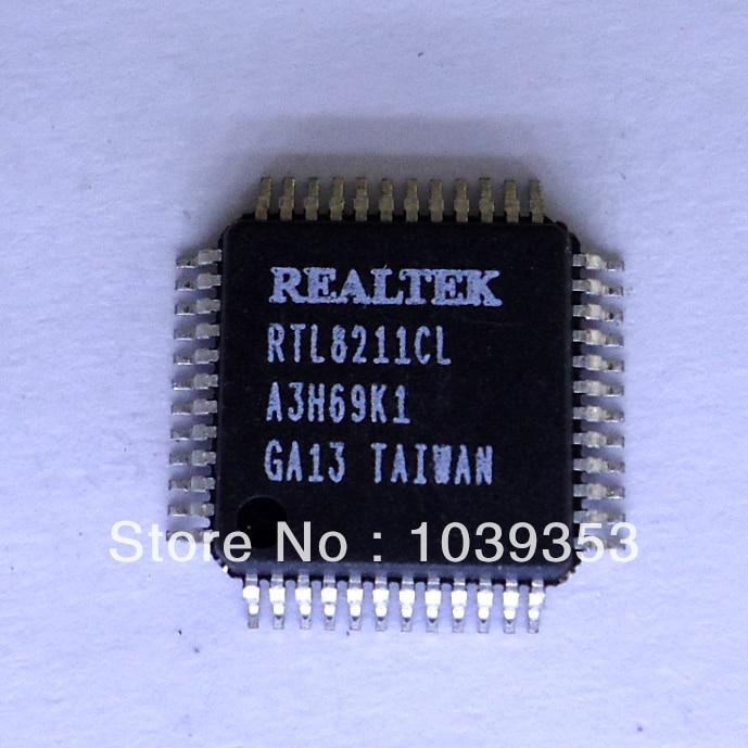 Realtek rtl8168 8111 drivers