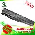 Golooloo batería nueva batería 4400 mah del ordenador portátil para msi a6400 cr640 a32-a15-a15 a41 a42-a15 cr640dx cr640mx cx640dx cx640 cr640x cx6