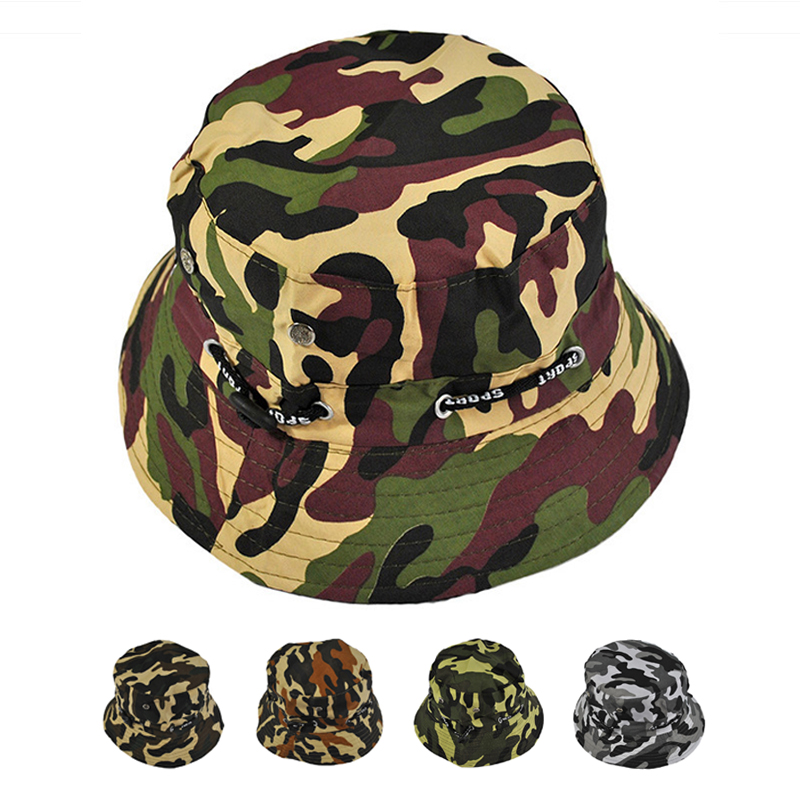 Workplace Safety Supplies Reasonable Adults Winter Keep Warm Hat Bionic Thermal Camouflage Cap Ear Protect With The Respiration Valve For Hunting Outdoor Sport Security & Protection