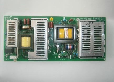 все цены на Power Board 5800-P42TTS-10 534L-0942TTS-10 онлайн