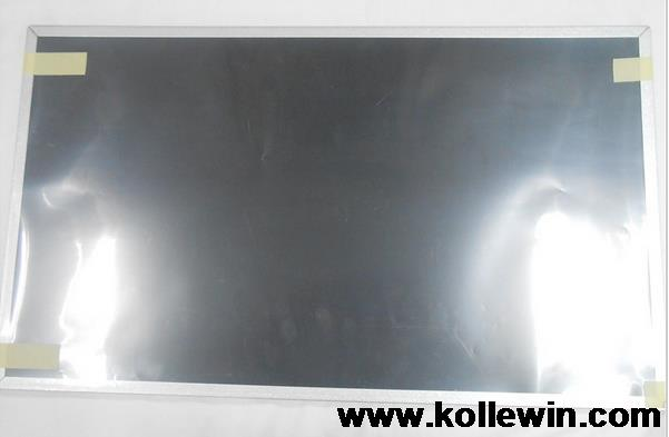 все цены на Used LTM230HT10 LCD screen 23