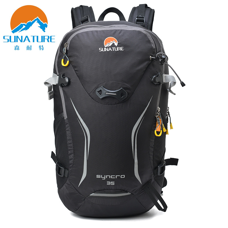 Buy mountain 35l and get free shipping on AliExpress.com ce492c182e