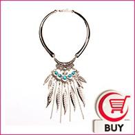 lucky sonny jewelry 1