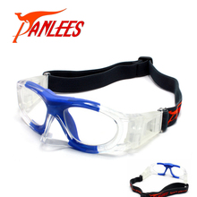 Brand Warranty! Eyeglasses Handball Racquetball Football Volleyball Basketball Prescription Goggles Sports Safety Eyewear Glasse