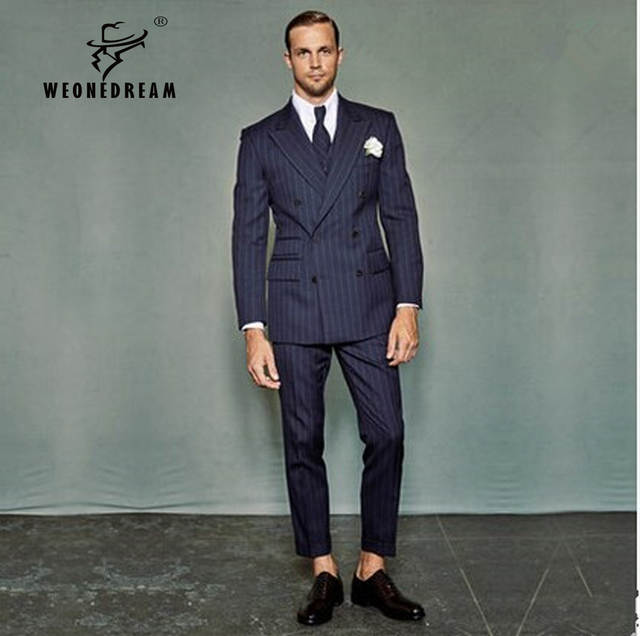 placeholder WEONEDREAM 2018 business casual high quality korean suits for  men ad9ef6a2dcb