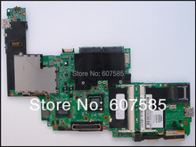For HP 2730P 501482-001 Intel integrated Laptop Motherboard Mainboard Fully tested