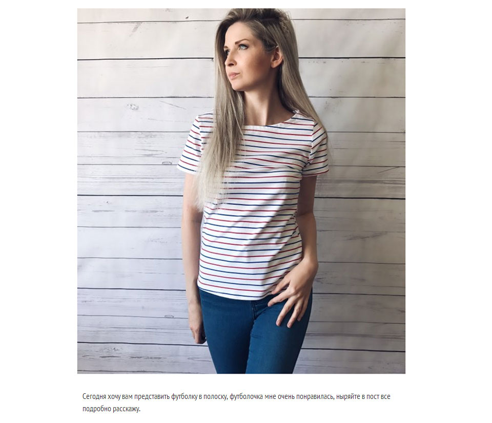 HTB175qkRpXXXXclapXXq6xXFXXXc - Volocean Summer Casual T-shirts For Women Classic Cotton