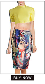 34065280035cb6 Sexy 2 piece Set Women Blazer with Shorts 2016 Autumn New Notched ...