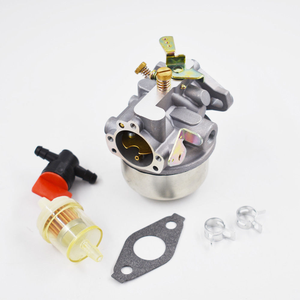 Carburetor For Kohler Carter #16 Carb K90 K91 K141 K160 K161 K181 Engine Motor Brand New