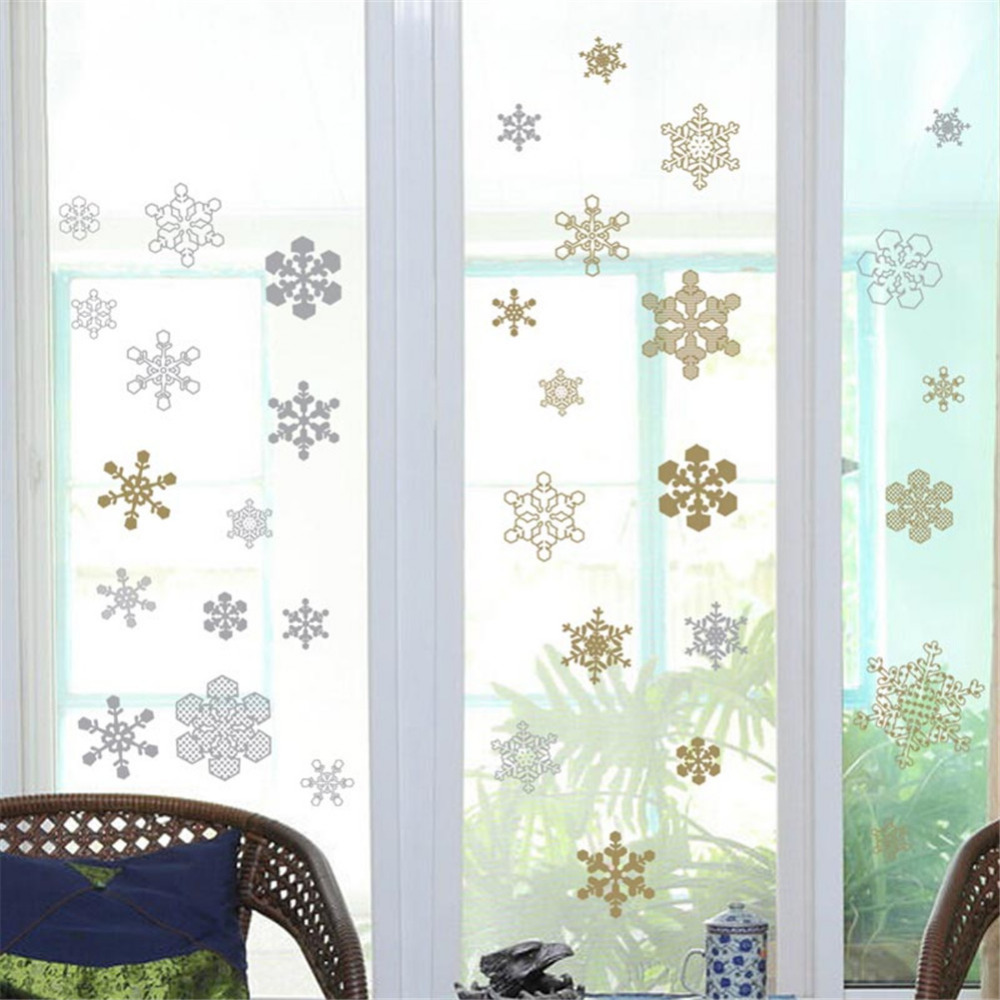Glass Door Decorations Stickers Choice Image Glass Door Design   Window  Stickers For Home Singapore