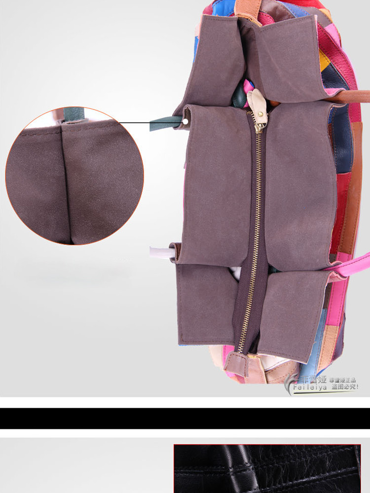 women-bag06_01
