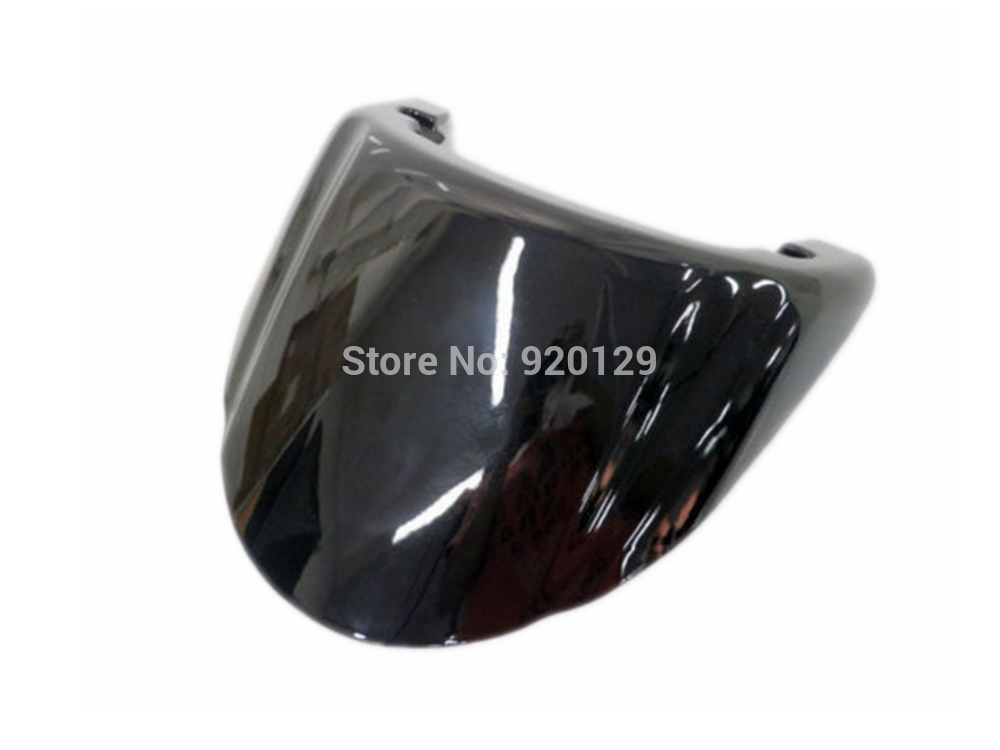 Motorcycle Parts Black Rear Solo Seat Cover For Suzuki Boulevard VZR 1800 Intruder 2005 2006 M109R