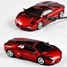 Mini carro Carro Detector De radar-detector de radar de 360 Graus de Proteção Detector Laser Detecção de Voz Russa & Inglês versão