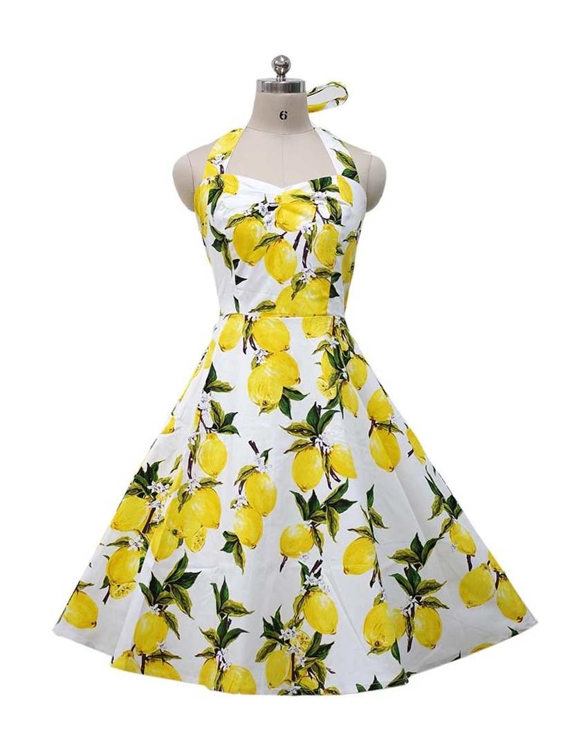 Very good 1950s Fashion Dresses Audrey Hepburn