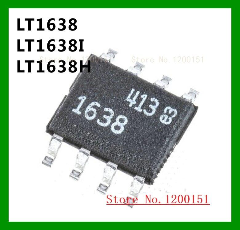 Price LT1638IDD