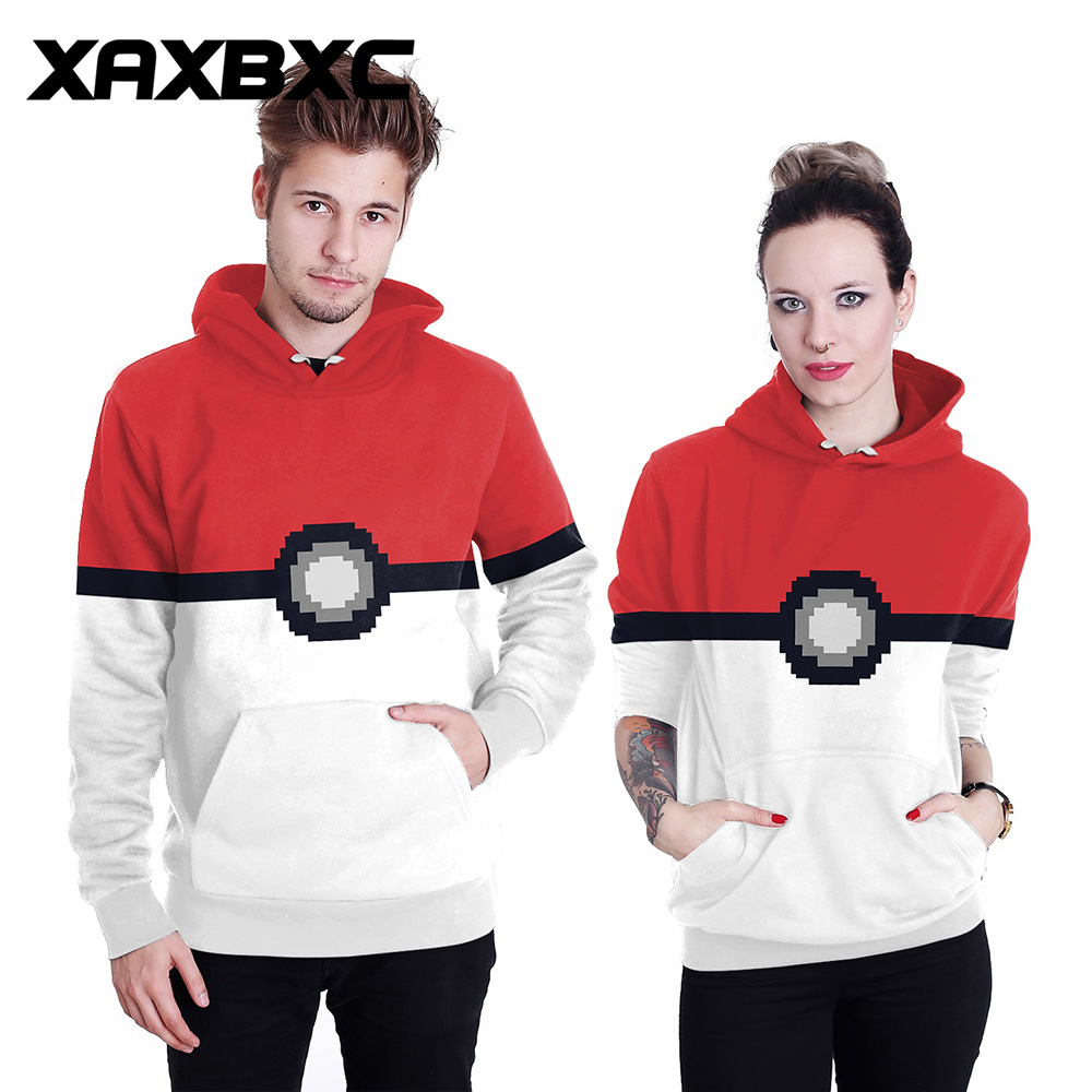 2018-new-011-cartoon-font-b-pokemon-b-font-poke-ball-3d-printed-hoodie-hooded-femme-sweatshirt-casual-loose-men-women-pocket-hoodies-coat
