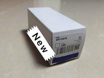 SRT2-ID16 FOR PLC INPUT MODULE 16 DIGITAL 24VDC SRT2 ID16,NEW IN BOX SRT2ID16 Remote Terminal SRT2ID16.