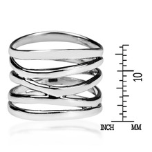 New Arrival High Quality Fashion Women Ring 925 Sterling Silver Special Gift Finger Rings for women man Girl Gift цена в Москве и Питере