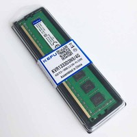 NEW 4GB PC3 10600 DDR3 1333MHZ Desktop Memory Only For AMD Intel Motherboard 4GB