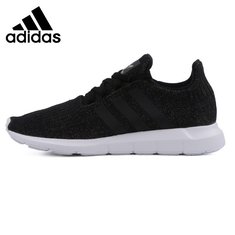 Original New Arrival  Adidas Originals Women's Skateboarding Shoes Sneakers