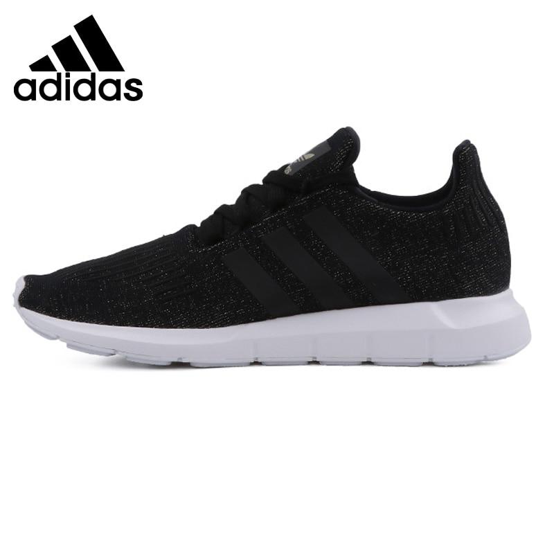 55ebef4daa32 Pk Bazaar soccer shoes original new arrival 2017 adidas 17.4 tf ...