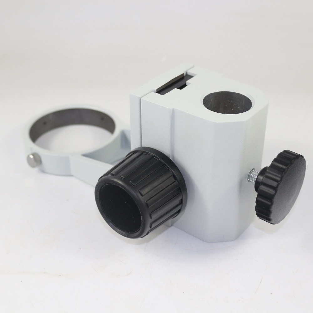 AMDSP 金属ステレオ顕微鏡フォーカスブラケット調整可能な降順フレームマウント  グループ上の ツール からの 顕微鏡 の中 2