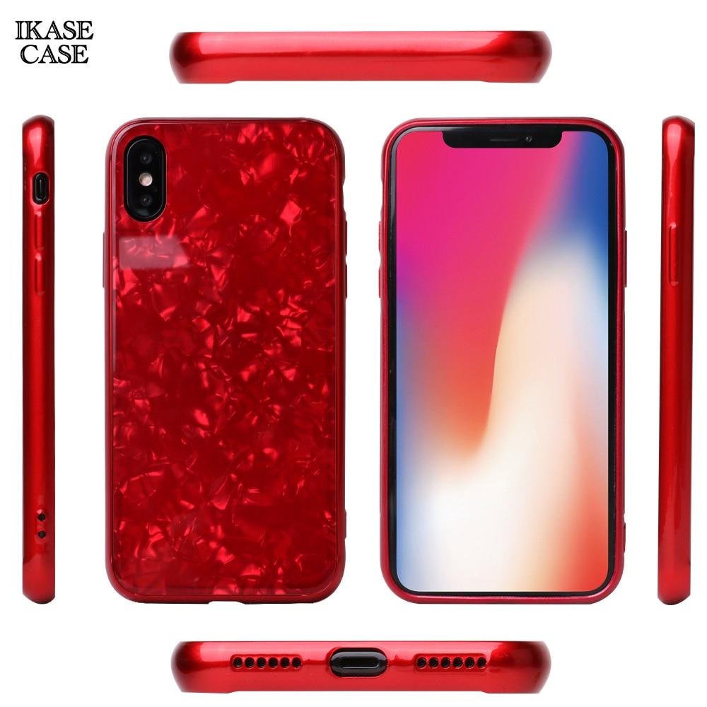 coque iphone 7 ikase