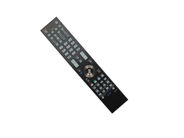 Remote Control For Pioneer PDP LX508D PDP LX6080D PDP LX608D PDP ...
