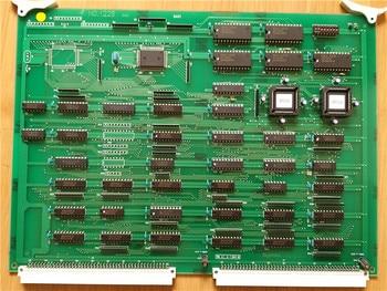 NJK11343 Sysemx K4500 1225 Board