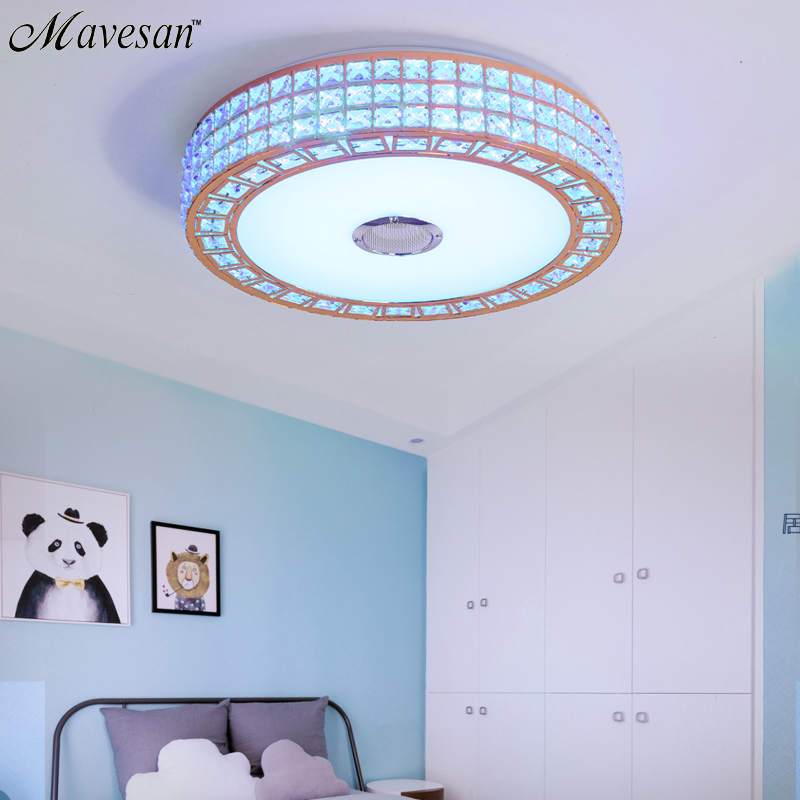 Stunning Bluetooth Lautsprecher Wohnzimmer Pictures - Ideas ...