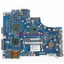 Pailiang ноутбук материнская плата для Dell 15R 3521 5521 PC материнская плата I7-3537U 00P55V VAW01 LA-9101P VAW00 LA-9104P tesed DDR3