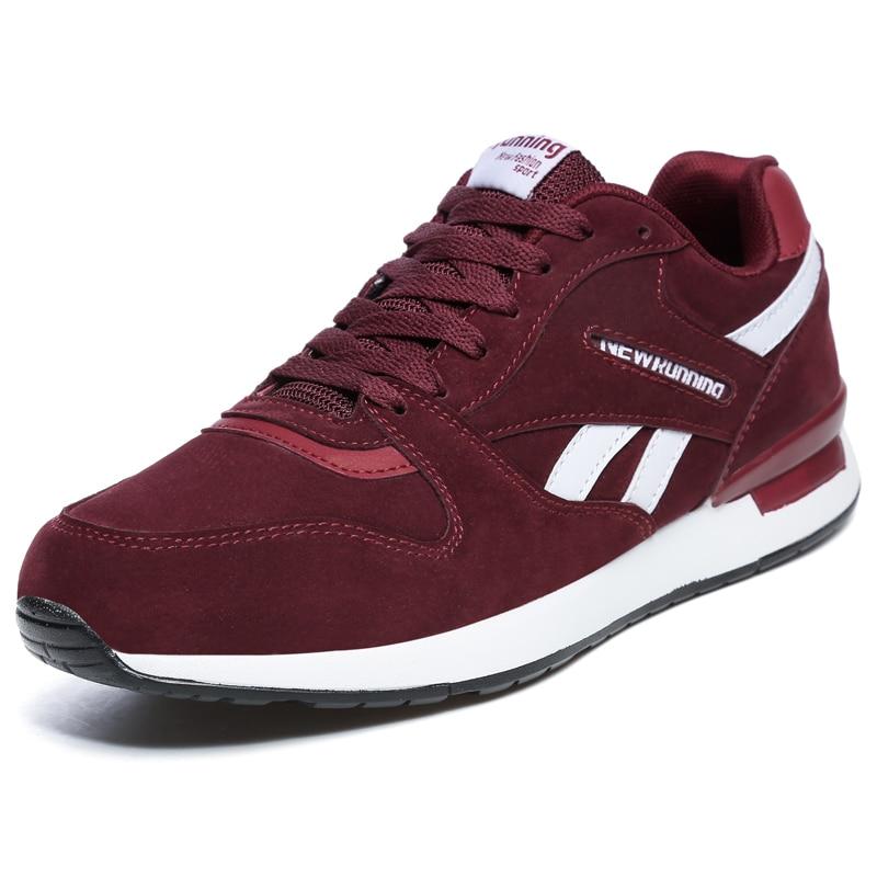 2017 Sport cipő Férfi Női Futócipő Sale Walking Jogging Sneakers - Tornacipő