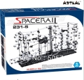free shipping 1pc spacerail bolck building 231-5 educational toys great fun puzzle game