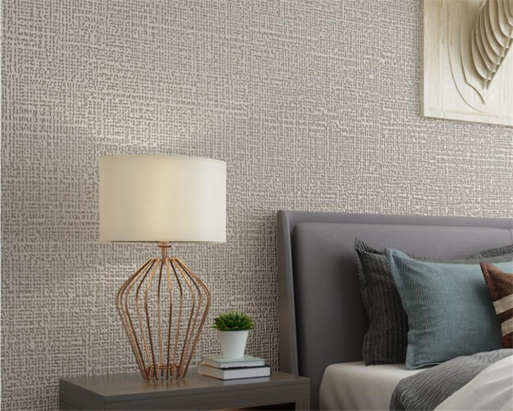 Small Crop Of Plain Living Room Wall