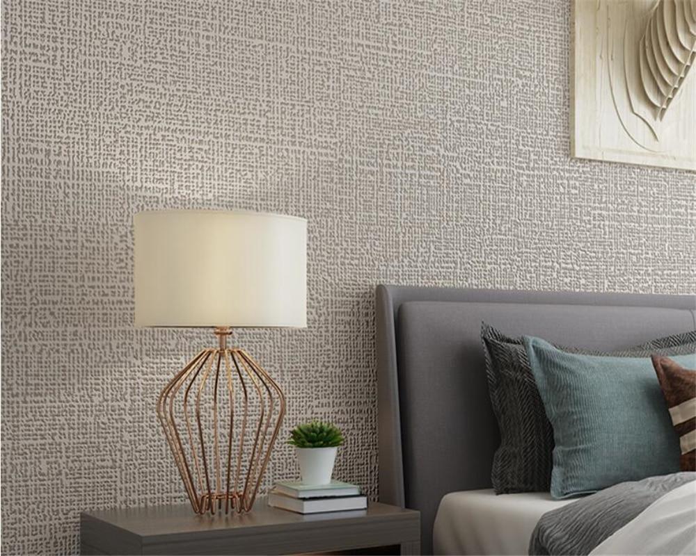 Medium Crop Of Plain Living Room Wall