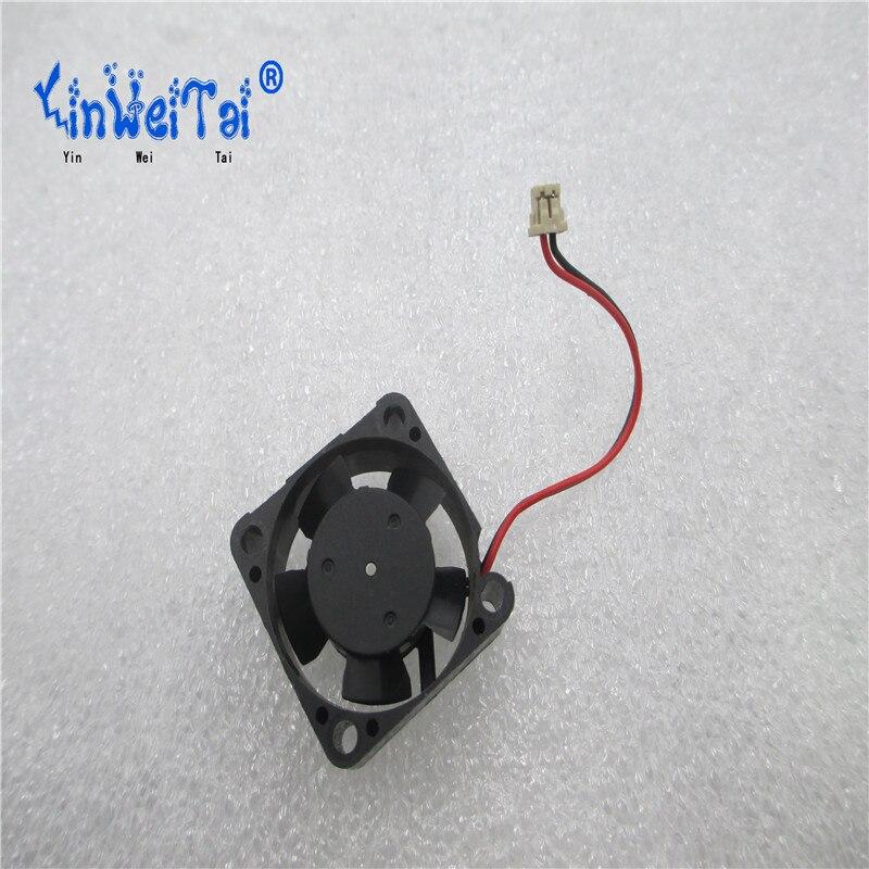 Free Shipping Original Japan SEPA MF25G-12 5V 0.15A 2510 25mm 2.5cm miniature ball bearing axial cooling fans free shipping 10pcs mr62zz mr63zz mr74zz mr84zz mr104zz mr85zz mr95zz mr105zz mr115zz mr83zz miniature bearing
