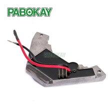 Реостат для peugeot 306/сломать/кабриолет/Schragheck OE#6441A1, 5HL351321121 6441. A1