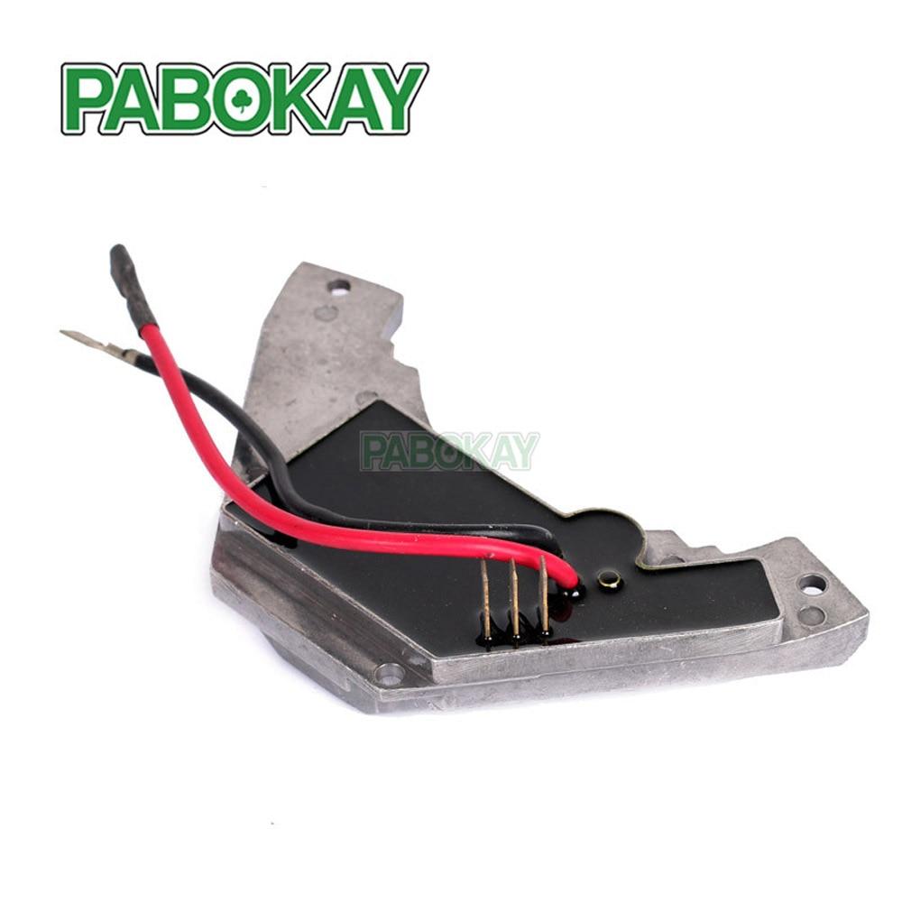 blower motor resistor for peugeot 306 break cabriolet. Black Bedroom Furniture Sets. Home Design Ideas