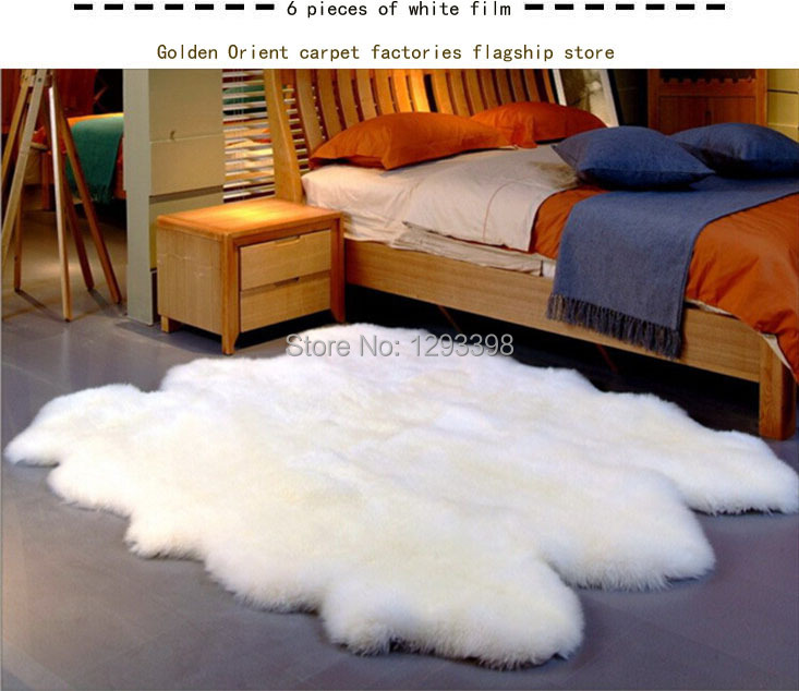 Popular luxury rugs buy cheap luxury rugs lots from china for High end carpet manufacturers