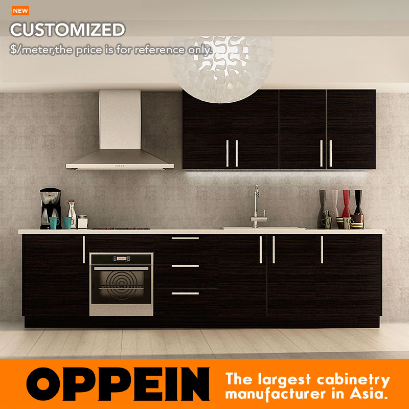 7 Days Delivery One Essential American Smart Home Kitchen Furniture OP14-K008