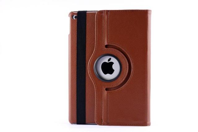 brown Ipad cases 5c649ab41fd1c