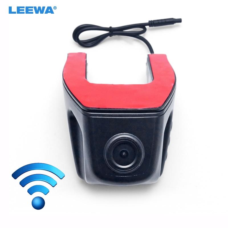 Скретни камера в гастинце фото 70-103