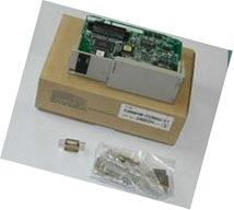 New Original C200HW-COM02-V1 Module With One Year Warranty