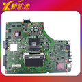 K53SV материнская плата для ASUS K53SV k53S X53SV A53S Mainboard REV 3.1 2 ГБ N12P-GS-A1 8 памяти